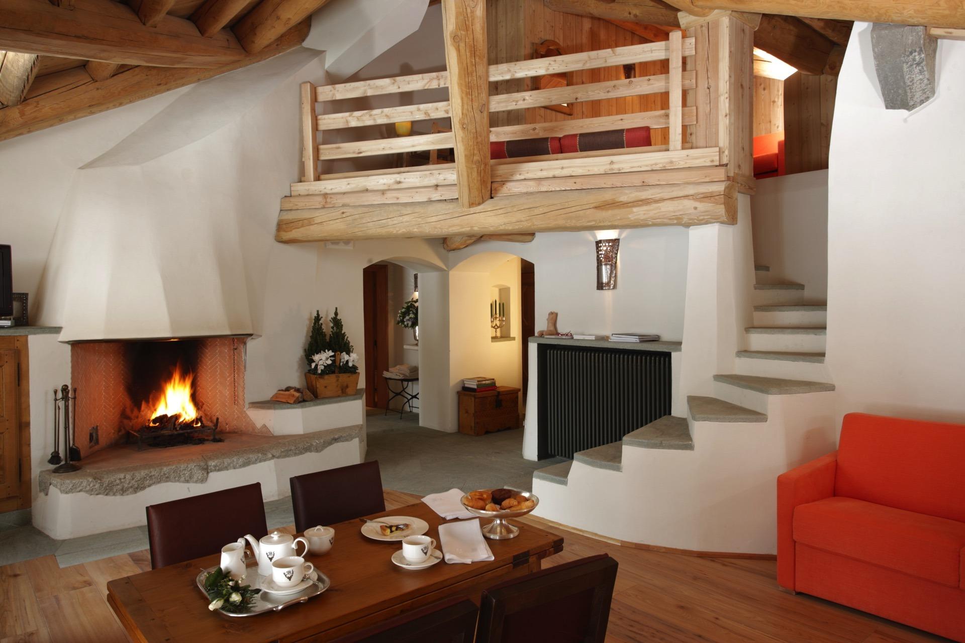 Saint-Hubertus-Hotel-Cervinia-appartamento-deluxe_7_01