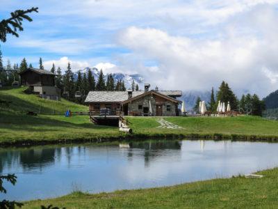 VALLE D'AOSTA-Alpe Gorza Torgnon (foto Enrico Romanzi)-7554