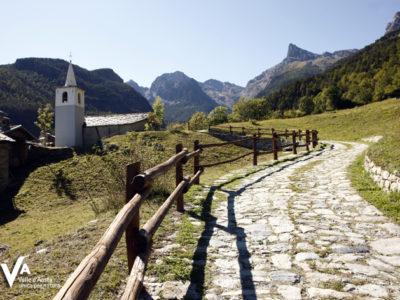 VALLE D'AOSTA-Mont Avic (foto Aree protette _ Fabrizio Carraro)-01