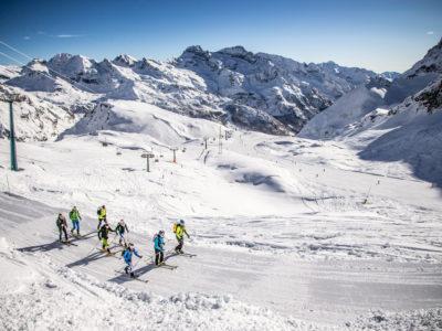 VALLE D'AOSTA-Scialpinismo Monterosa Ski (foto Stefano Jeantet)_HD12