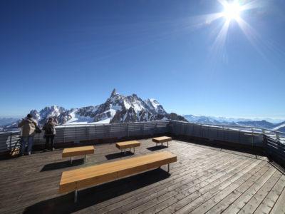 VALLE D'AOSTA-SkyWay Monte Bianco (foto Enrico Romanzi)-0394