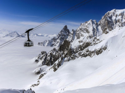VALLE D'AOSTA-Skyway Monte Bianco (foto Filippo Salmé)-8