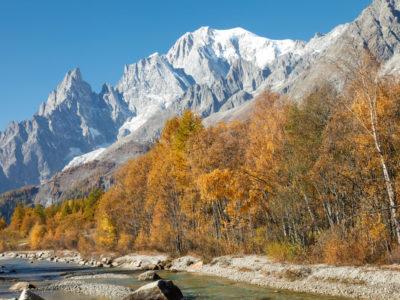VALLE D'AOSTA-Val Ferret e Monte Bianco (foto Enrico Romanzi)-4207