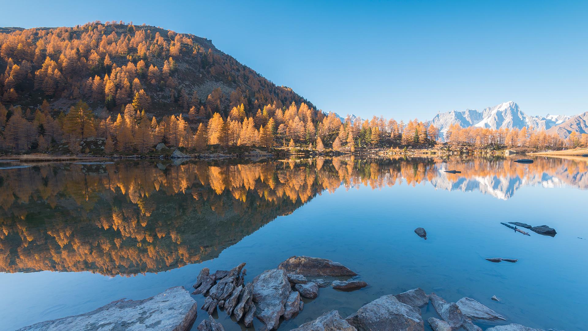 valle-daosta-autunno